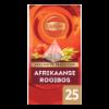 Afrikaanse rooibos