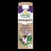 Drinkyoghurt framboos en zwarte bes, BIO