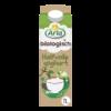 Milde yoghurt halfvol, BIO