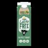 Yoghurt halfvol, lactosevrij