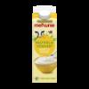Vanilleyoghurt halfvol