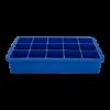 IJsblok tray 3 cm