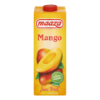 Vruchtendrank mango, pet fles