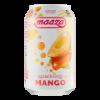 Mago sparkling