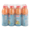 Fruitdrink tropical