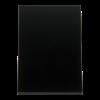 Krijtbord A6 10.5 x 15 cm