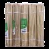 Satéprikker bamboe ø 3mm /25cm