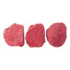 Runder biefstuk Ierland