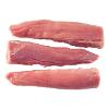 Varkenshaas zonder ketting doos 15x180 gram
