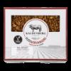 Vegetarischegehakt geruld doos 2x500 gram