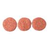 Runderhamburger doos 15x200 gram Ierland