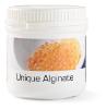 Alginate