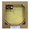 Hash lemon pie 1,25 kg