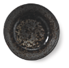 Sauskom Iron Stone 8 cm