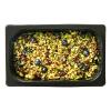 Quinoa rogge salade