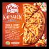 Pizza kapsalon