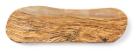 Olijfhouten Tapasplank 45-50 cm