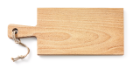 Serveerplank beukenhout 49 cm
