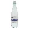 Mineraalwater koolzuurvrij