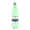 Mineraalwater koolzuurhoudend