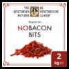Nobacon vegetarische spek