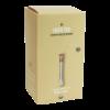 Every day english tea melange high tea