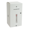 Light and aromatic blend thea earl grey