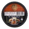 Boemboe sambal goreng mix