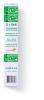 Consumptiebonnen groen met UV beveiliging