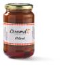 Caramel vloeibaar naturel