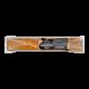 Stokbrood voorgebakken