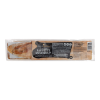 Baguette rustique meergranen voorgebakken