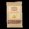 Granola hazelnoot banaan
