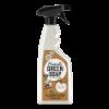 Allesreiniger spray sandelhout-kardemom