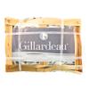 Oester Gillardeau Nr 3(tussen de 46 gr en 65 gr )