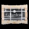 Gillardeau no3 24 stuks