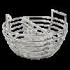 Charcoal basket large