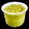 Verse avocado spread