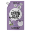 Handsoap lavender and rosemary refill