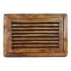 Broodplank 48 x 32 x 2 cm hout