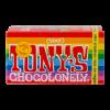 Chocolade tiny's mix, FT