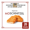 NoSchnitzel