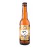 Bier broeker blond