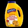 Frituurvet vloeibaar, golden crisp