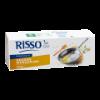 Restaurant margarine