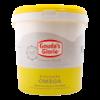 Frituurolie omega