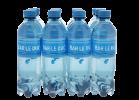 Water koolzuurvrij