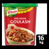 Mix voor Goulash