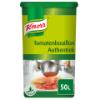 Tomatenbouillon Poeder, opbrengst 50 liter
