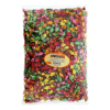 Fruitzuurtjes mini sweets